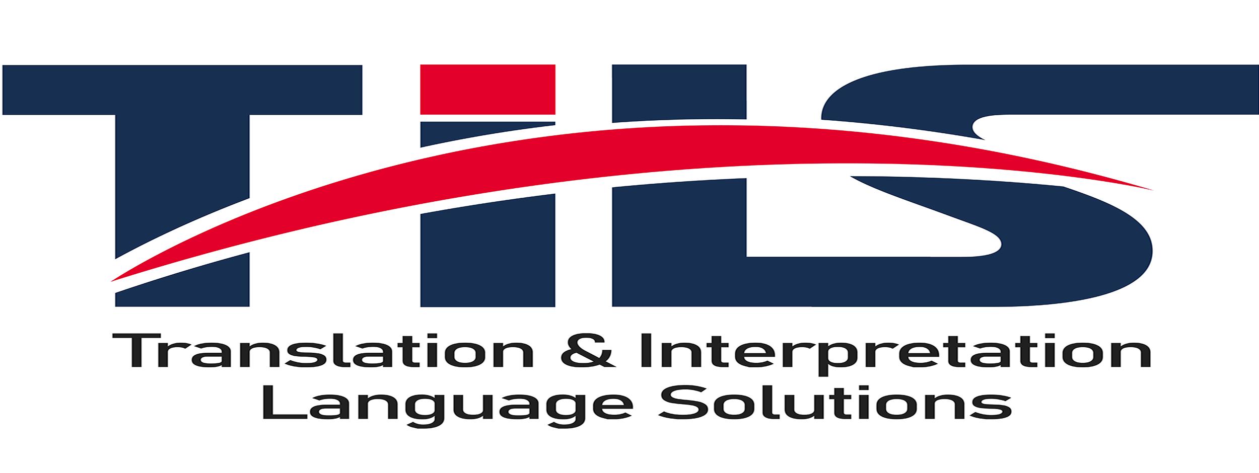 T&I Language Solutions